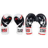 Boxing Gloves Training Gloves Sparring Mitts