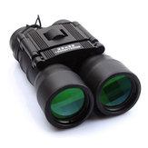 ARCHEER 22x32 Faltfernglas Teleskop Kompaktes, tragbares Vogelbeobachtungsfernglas mit Nachtsicht bei schlechten Lichtverhältnissen