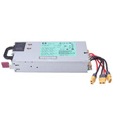 DPS-1200FBA 1200W 100A Switching Power Supply Adapter untuk ISDT T8 icharger X6 308 4010 Charger