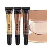 Face Make Up Concealer Corretivo Acne contour palette Makeup