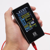 MF001 ChargerLAB Tester per cavo Power-z MFi USB PD Tester