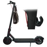 BIKIGHT Scooter Elétrica Gancho para M365/Pro Scooter Elétrica
