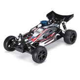 VRX RH1006 1/10 2.4G RC Car 75km / h High Speed Force.18 Gas Engine RTR Truck
