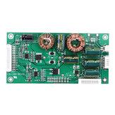 CA-288 Универсальный 26-55 дюймов LED LCD ТВ Подсветка платы драйверов ТВ Booster Модуль постоянного тока Высоковольтная плата