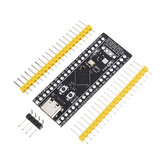 STM32F401 Development Board STM32F401CCU6 STM32F4 Learning Board
