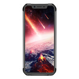 Bakeey Anti-Explosion Tempered Glass شاشة Protector لـ BLACKVIEW BV9600 PRO