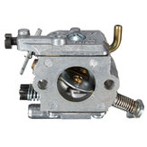 Carb Carburetor Chainsaw Part For Stihl 020T MS200 MS200T REP 1129 120 0653