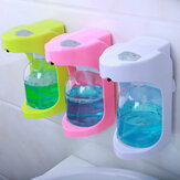 Automatic Foam Hand Washing Machine Induction Soap Dispenser