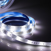BlitzWolf® 2PCS 1M RGBW LED Strip Light Extension Plus DC12V for BW-LT11 2M LED Strip Light Set