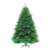 1.8m/6FT Christmas Tree Decorations for Home Mall Business Used  PVC