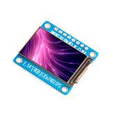 3 piezas 1.14 Inch TFT Pantalla IPS LCD Pantalla ST7789 HD LCD Pantalla Módulo