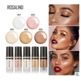 ROSALIND High Glosses Liquid Foundation