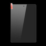Tempered Glass Tablet Screen Protector for Teclast P80X