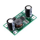 10pcs 3W 5-35V LED Driver 700mA PWM Dimming DC to DC Step-down Module Constant Current Dimmer Controller