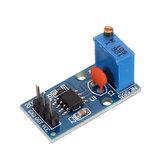 para Arduino - produtos que funcionam com placas Arduino oficiais