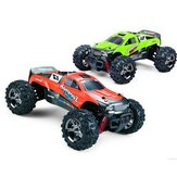 1:24 2.4G Crawler Monester RC Car RC Model