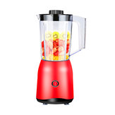 1.5L 22000rpm/s 250W Breakfast Food Processor Machine Fruit Milkshake Large Capacity Juicer Blender