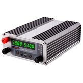 GOPHERT NPS-1601 0-32V 0-5A 110V/220V 160W Switching Digital Adjustable DC Power Supply