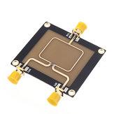 3pcs 100-2700M 25W Microstrip Power Splitter Combiner Two Splitter Divider