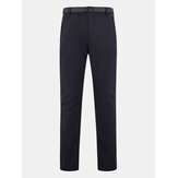 Mens Outdoor Quick-dry Trousers