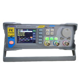 FY8300-10MHz/30MHz/60MHz Fully Numerical Control Three+Four Channel Function/Arbitrary Waveform Signal GeneratorGenerator Signal-Source-Frequency-Counter DDS Three-Channel Signal Generator