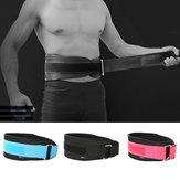 Pancia a compressione per allenamento fitness Cintura