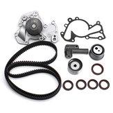 Timing Cintura Kit pompa idraulica tenditore per Hyundai Kia 2.7L 99-10