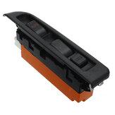 12 V Links / Rechts Elektrische Raam Schakelaar Voor ISUZU NPR66 70PL NKR NQR70 NHR LINKER BESTUURDER Model
