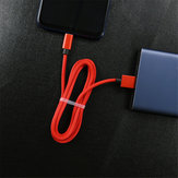 Bakeey 2.4A Type C Micro USB Fast Charging Data Cable For Huawei P30 Pro Mate 30 5G Xiaomi Redmi 7A Note 5 Pro 9Pro 5G S10+ Note 10 5G