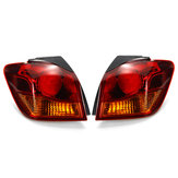 Car Rear Outer Tail Light with Bulb Left/Right for Mitsubishi Outlander Sport ASX RVR 2011-2019