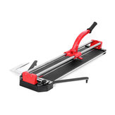 800mm Multifungsi presisi Tinggi Manual Tile Cutter Tile Push Lantai Dinding Tile Machine Cutting Machine Glass Tile Cutter