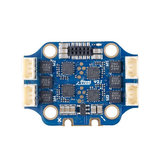 iFlight SucceX Micro V2.1 15A 2-4S Blheli_S Brushless ESC 16*16 Hole for RC Drone FPV Racing