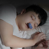 Electric Snorer Home Adult Anti-ronflement