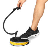 5L Portable Bellow Foot Air Pump Bed Boat Inflator Party Accessories Blower