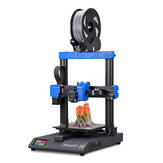 Original              Artillery® Genius DIY 3D Printer Kit 220*220*250mm Print Size with Ultra-Quiet Stepper Motor TFT Touch Screen Support Filament Runout Detection&Power Failure Function
