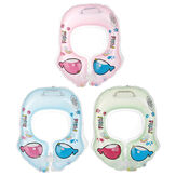 Babies And Children Neck Swimming Ring Axillary Ring