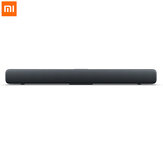Xiaomi TV Sound Bar Speaker Wireless Bluetooth SoundBar Audio Simple and Fashion Bluetooth Music Playback for PC Theater TV