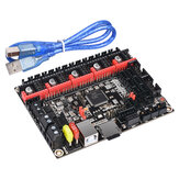 BIGTREETECH SKR V1.4/SKR V1.4 Turbo Control Board 32-Bit 3D Printer Mainboard Support  TMC2130/TMC2209/TMC2208