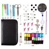 200Pcs Multi-functional Combination Sewing Kit Thread Set