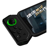 Xiaomi Black Shark manette de jeu bluetooth Gamepad à manette unique pour téléphone intelligent Xiaomi 8 pour PUBG Mobile Games