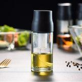 150mL Oil Sprayer Olive Bottles for Cooking Dispenser Spray Food-Grade Glass