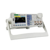 ET3340 High Precision 40MHz Two-channel Multifunction Arbitrary Waveform Generator DDS Signal Generator