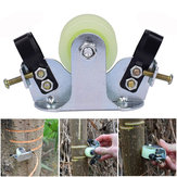 Bark Stripping Peeling Girdling Cutter Pruning Tool Garden Fruit Tree Scissors