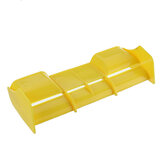Plastic Tail Wing For 1/8 Drift Vehicle Models RC Car Parts 212MM
