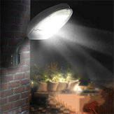 24W LED Road Street Light Garden Outdoor Yard Led Lamp Security