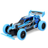JJRC Q72 1/20 2.4G RWD RC Car Electric On-Road Vehicle RTR Model