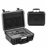 ضد للماء المحمولة حقيبة التخزين حمل صندوق القضية ل DJI Mavic 2 PRO / التكبير rc الطائرة بدون طيار quadcopter