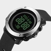 ALIFIT Çok fonksiyonlu Spor Aydınlık Ekran Zamanlama Takvimi Alarm Saat Xiaomi Youpin Dijital İzle Orijinal Olmayan
