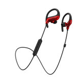 BlitzWolf® AIRAUX AA-NH1 bluetooth V5.0 Neckband Sport Earphone Dynamic Driver Earbuds Wireless Stereo HiFi Headphone