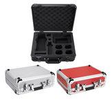 DJI Mavic 2およびスマート用ポータブル防水ハードシェルキャリングケースボックス